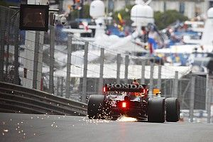 Why F1 shouldn't be too rigid about flexi-wings