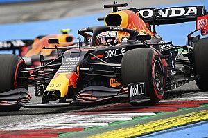 """レッドブル、F1次世代PUは""""白紙からの再スタート""""を望む「現行PUを継承すると、低コスト化は難しい」"""