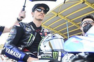 Why Aprilia is a good bet for Vinales in MotoGP - but won't fix his big problem