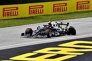 Enggan Salahkan Leclerc, Gasly Fokus Tatap GP Austria
