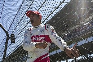 How 'chess master' Castroneves cemented his Indy legend status