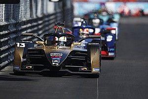 Formule E wil volledig elektrische autosportladder creëren