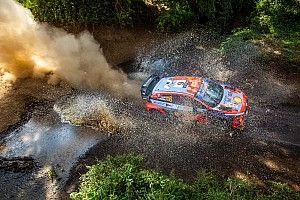 WRC: il Rally Safari rimarrà in calendario. Ma per quanto?