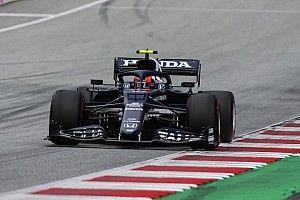 Rosberg, Marko'nun Gasly hakkında neden tereddütlü davrandığını anlıyor