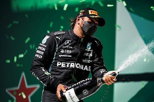 Report Live: commentiamo con voi il GP del Portogallo