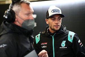 GP Inggris: SRT Bisa Tarik Dixon, Crutchlow Geser Vinales
