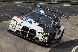 GTWC: a Barcellona esordio per le nuove GT3 di Audi e BMW