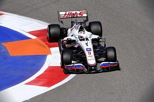 Russian GP practice as it happened