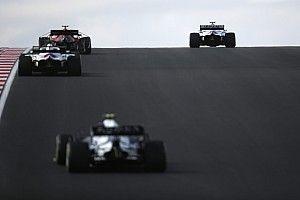Pirelli fears Turkish GP tyre choice 'too aggressive'