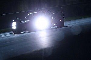 24h Le Mans, Libere 2: doppietta Toyota davanti a Glickenhaus