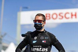 Stoffel Vandoorne 2023-tól újra a McLarennél folytathatja