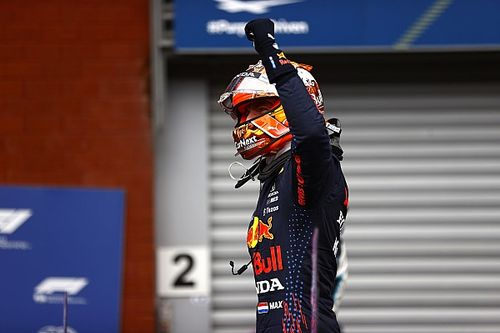 Emerson Fittipaldi zet geld in op thuisoverwinning Verstappen