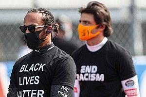 """Sainz: """"In Mercedes vincerebbero in tanti, ma non con Lewis!"""""""