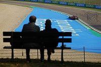 ANÁLISE: Os desafios que a F1 terá para cumprir calendário de 23 GPs