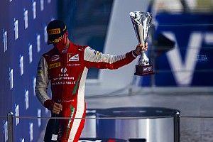 """Magnussen: """"Mick Schumacher, Haas için harika bir seçim olur"""""""