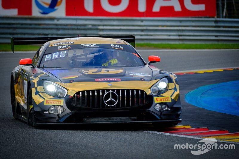 DTM 2021 - Motorsport.com