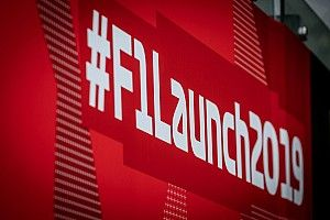 Vidéo - Les pilotes et équipes de la saison 2019 de F1