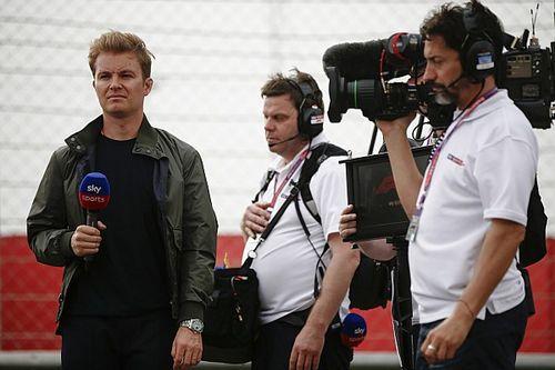 Росберг: Ferrari обошлась с Леклером несправедливо
