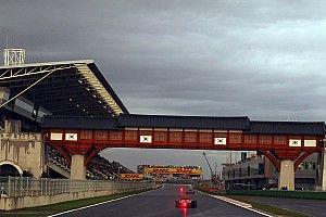 """F1: Domenicali quer expansão global com corridas na África e """"talvez na Coréia"""""""