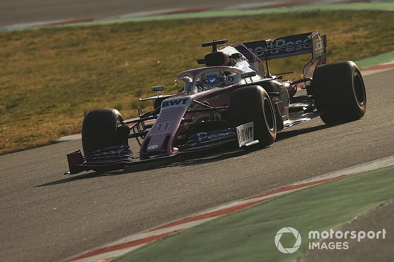 """Todt betreurt terugkerende controverse in Formule 1: """"Altijd wel iets wat niet werkt"""""""