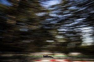 Todt déplore la polémique permanente en F1