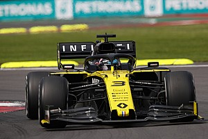 "Renault lacked ""force"" to harness £15 million investment"