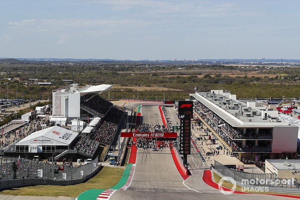 """Todt en appelle au """"sens des responsabilités"""" des acteurs de la F1"""