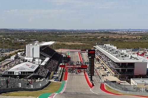 Todt no cree que Ferrari vete la reducción de costos en F1