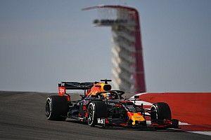 EL3 - Coup dur pour Leclerc, Verstappen en grande forme