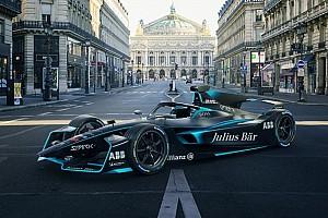 FIA e Fórmula E anunciam adiamento de atualização de carro atual