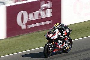 Dorna publiceert aangepast tijdschema voor GP van Qatar