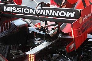 Глава FIA: Формула 1 десятилетиями не будет переходить на электропривод