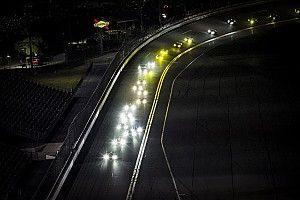 La 24h di Daytona 2021 a fine gennaio subito dopo i test Roar