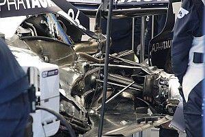 Interview Head of Strategy: Waarom F1 vasthoudt aan verbrandingsmotoren