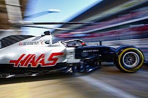 Grosjean verwacht meer verrassingen op rijdersmarkt voor 2021