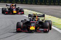 F1: Red Bull gastou R$1,7 bi com equipe em 2019; confira valores dos últimos anos