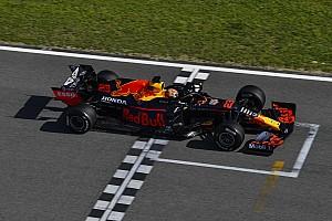 Minden területen fejlődött a Red Bull-Honda, de sok a kérdőjel