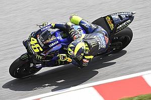 Dla Rossiego zmienią regulamin MotoGP