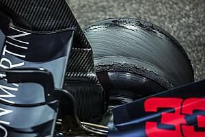 A 2020-as F1-es szabályváltozások röviden összefoglalva