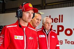 Premat joins Albert Park S5000 grid
