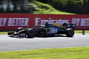 Hivatalos: ekkor érkezik a 2020-as F1-es Haas