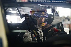 Ogier Jelaskan Rencana Pensiun Usai WRC 2021