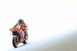 MotoGPコラム:タイトル王手のマルケス、ドヴィツィオーゾ攻略のヒントは?
