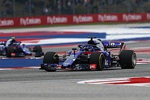 Zelfverzekerde Hartley: Ik verdien langer verblijf in Formule 1