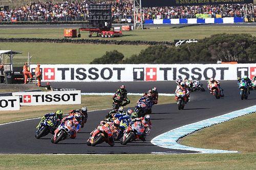 Photos - Le meilleur du Grand Prix d'Australie
