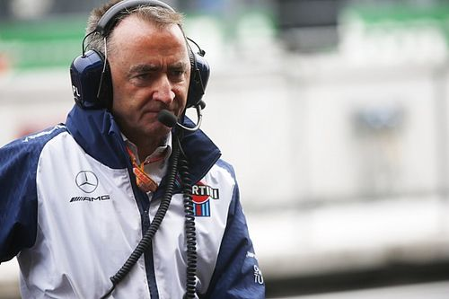 Lowe: Williams family should have sold F1 team sooner