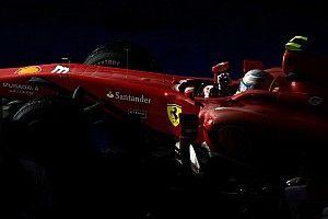 Montezemolo szerint Alonso nem egy könnyű eset, de az egyik legjobb volt a Ferrarinál