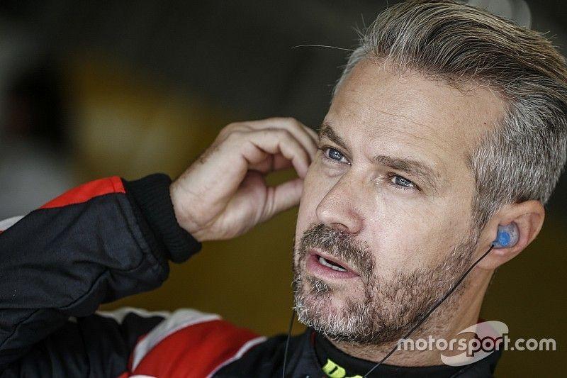 Monteiro, yeni Honda ekibi ile WTCR'ye tam zamanlı olarak geri dönüyor