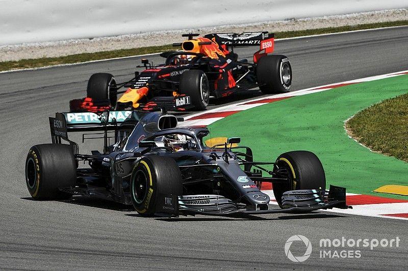 Gasly ya ve el motor Honda capaz de desafiar a Mercedes