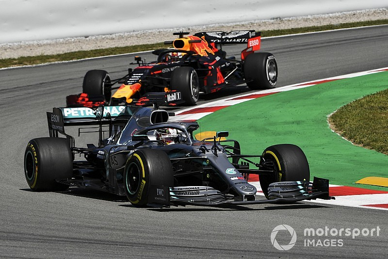 Honda can now target Mercedes, says Gasly